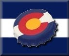 Colorado Brewery Listings