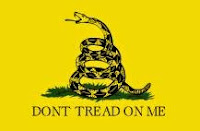 History of the Gadsden Flag
