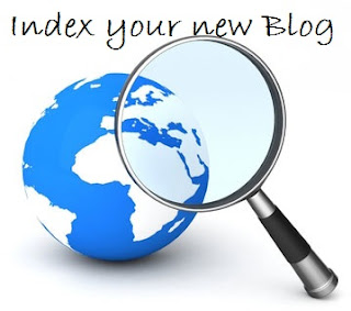 How to Get Your Website/Blog Indexed by Google