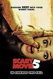 Scary MoVie+full+movie+free+online+stream