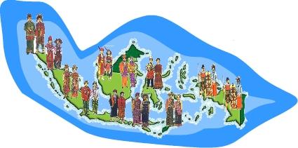 Hasil gambar untuk bangsa