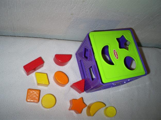 juguetes para nios mayores de aos