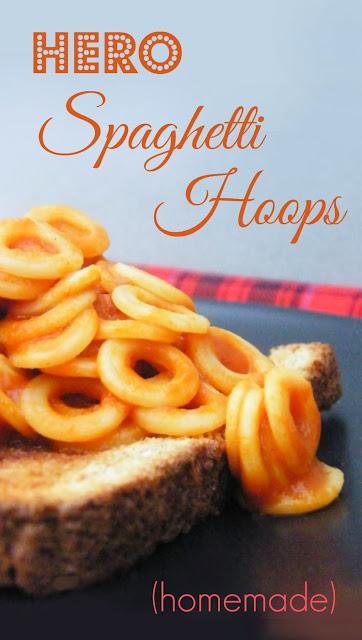 hero+spaghetti+hoops.jpg