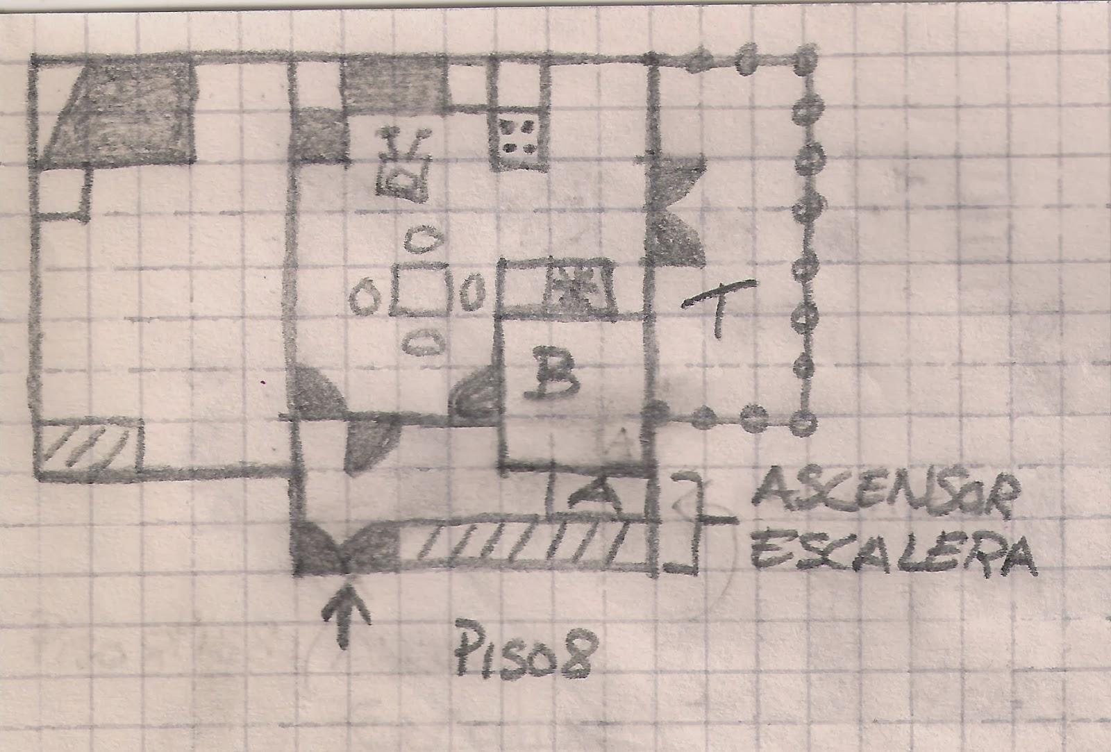 Las 101 vivencias sims 3 roaring heights pisos for Pisos en la flecha