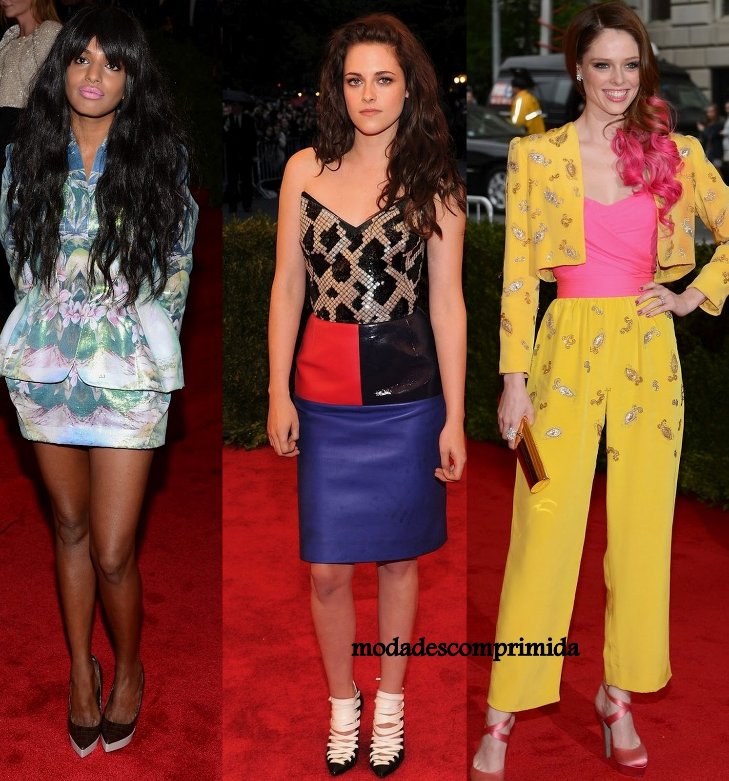 http://3.bp.blogspot.com/--oDB_N6vai4/T6kyZE_MfeI/AAAAAAAAEYw/RXAVkCt3xfw/s1600/M.I.A,+Kristen+Stewart+y+Coco+Rochas-+Met+Ball+2012.jpg