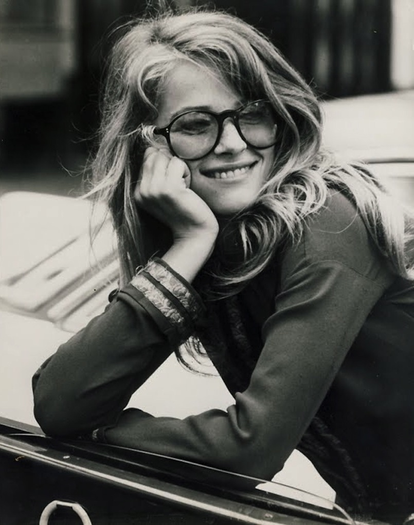 charlotte rampling the lookcharlotte rampling young, charlotte rampling style, charlotte rampling helmut newton, charlotte rampling interview, charlotte rampling instagram, charlotte rampling my heart and i, charlotte rampling the look, charlotte rampling quotes, charlotte rampling imdb, charlotte rampling 45 years, charlotte rampling in portiere di notte, charlotte rampling young photos, charlotte rampling 2016, charlotte rampling dexter, charlotte rampling ysl, charlotte rampling hairstyle, charlotte rampling fashion style, charlotte rampling makeup, charlotte rampling pictures, charlotte rampling jean michel jarre