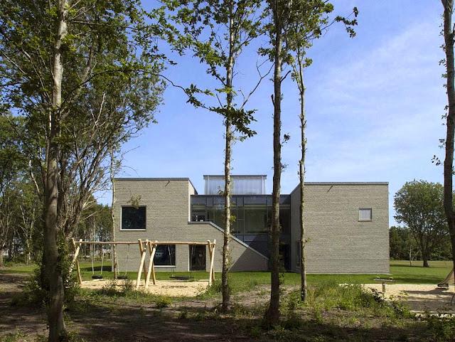 05-International-School-Ikast-Brande-by-C.F.-Møller-Architects