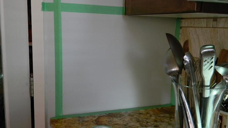 design pages magnetic paint experiment
