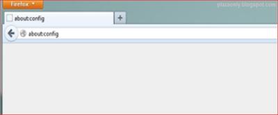 Cara Mengaktifkan Click To Play Extension di Firefox