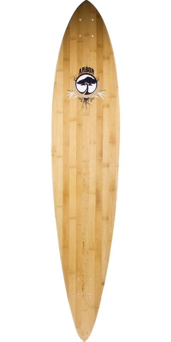 Arbor Pintail Longboards Arbor Tool Galleries