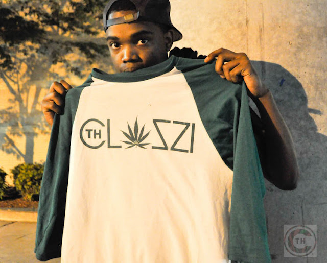 "DSC0126 TreeJay & DJ Clockwork Present ""The Grow Op"" Plus THC Lookbook 4/20 Post"