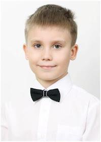 Павленко Ярослав