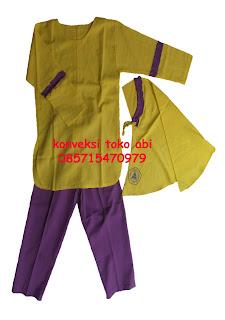 Jasa pembuatan seragam sekolah Nanggroe Aceh Darusalam, Aceh Barat, Banda Aceh, Aceh Barat Daya, Aceh Besar, Aceh Jaya, Aceh Selatan, Aceh Singkil, Aceh Tamiank, Aceh Tengah, Aceh Tenggara, Aceh Timur