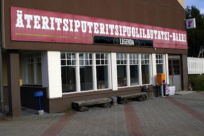 Äteritsiputeritsipuolilautatsijänkä (Finlandia)