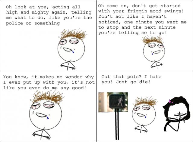 Funny Memes For Drunks : Drunk conversation funny meme memes and pics