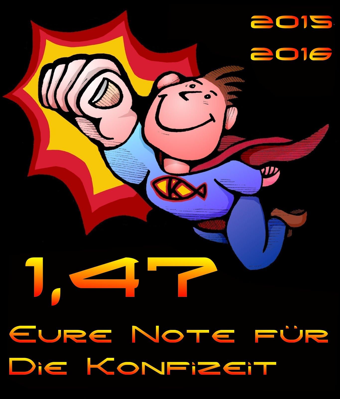 KU-Voting 2015/16