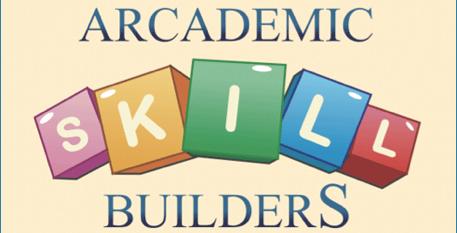 Skill Building Games