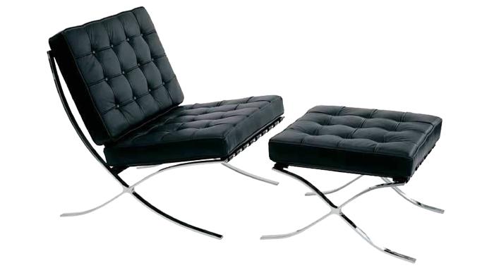 cadeiras assinadas