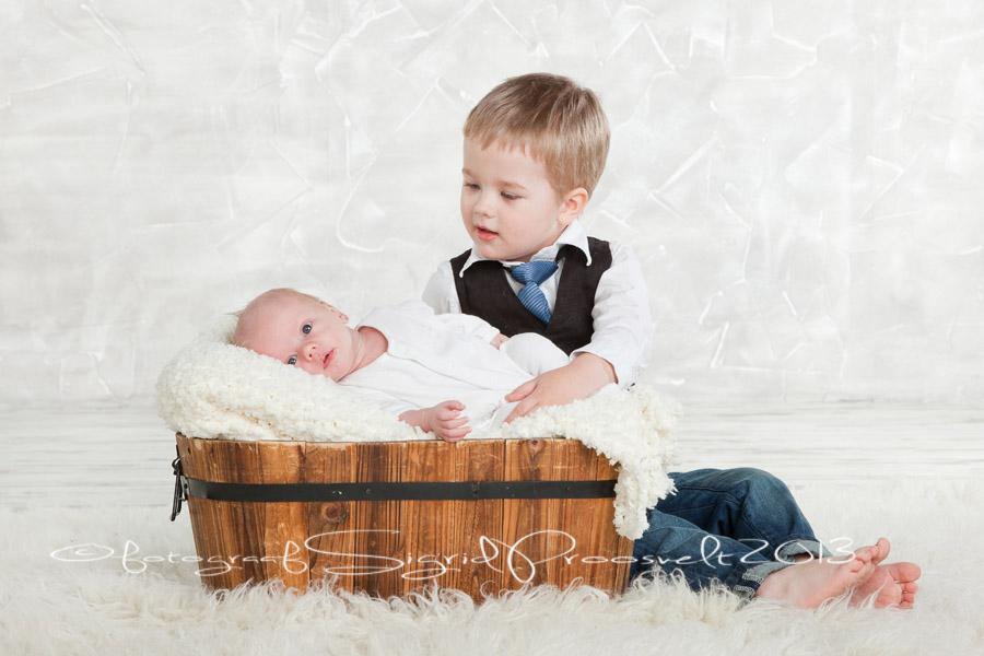 kaks-venda