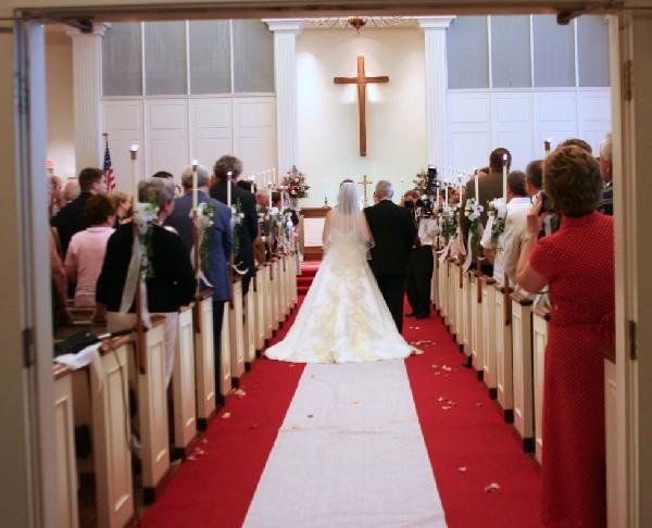 Her Story Faith Amp Romantic Relationships