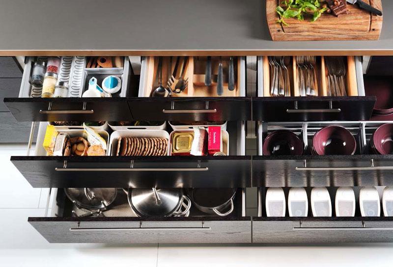 Home Decoration Design: Modern Interior Design 2012 by IKEA