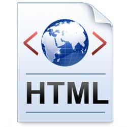 Aprenda a desenvolver sites em HTML
