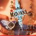 Happy 25th Like A Prayer | Madonna celebra um de seus maiores hits