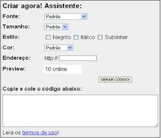contador-de-usuarios-online-gratis