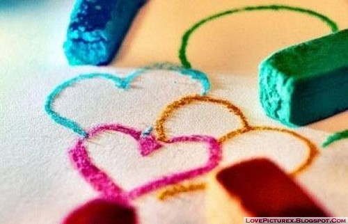 heart-love-cute-colours
