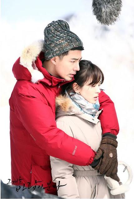 http://3.bp.blogspot.com/--oTF12a9rMY/UUZ3tE-sycI/AAAAAAAAH00/9r3C1DNpFMg/s1600/that+winter+2.jpg
