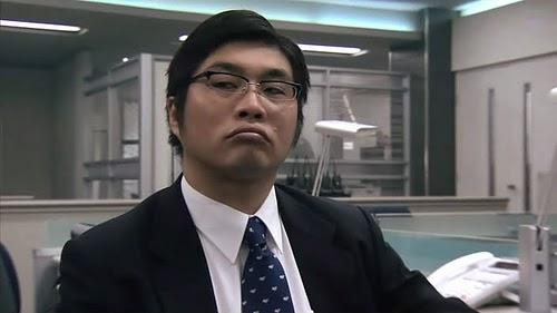 松尾諭の画像 p1_7