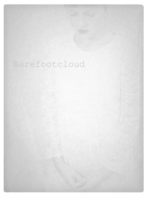 barefootcloud
