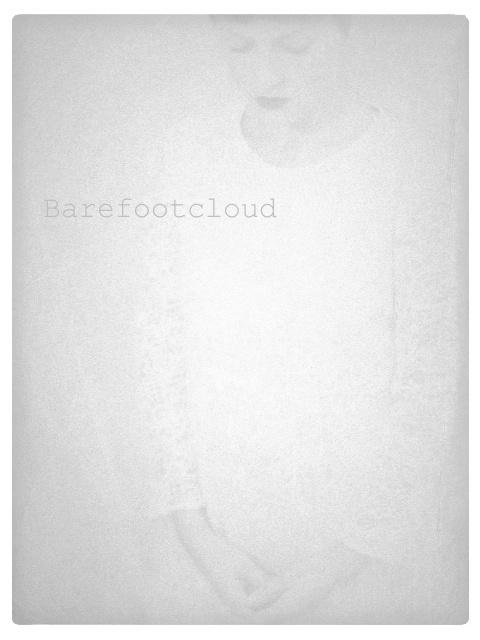 barefootcloud