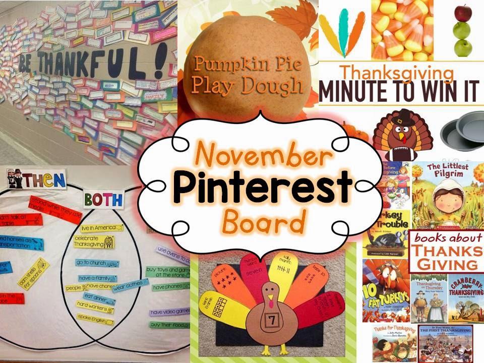 Thanksgiving math first grade pinterest fun games 4 for Turkey crafts for first grade