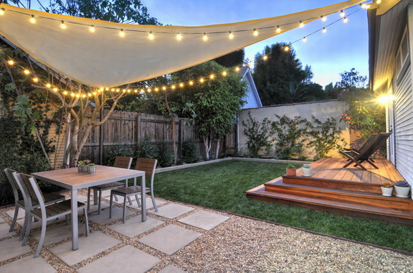 small backyard design ideas small backyard design ideas small - Small Yard Design Ideas