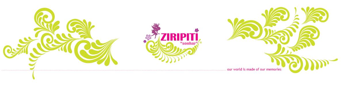 ZIRIPITI