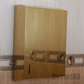 http://decoriko.ru/magazin/folder/dispensers_paper