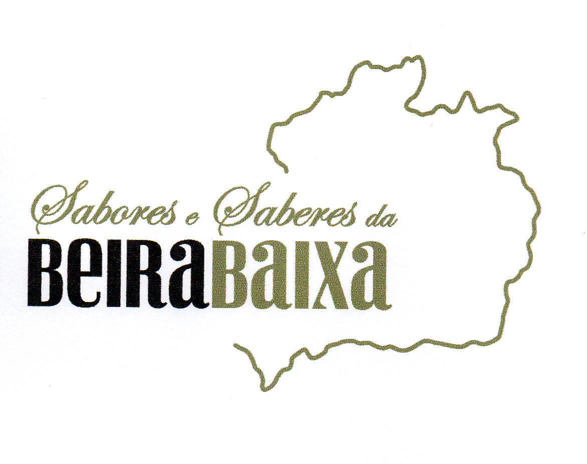 Parceria Saberes e Sabores da Beira Baixa