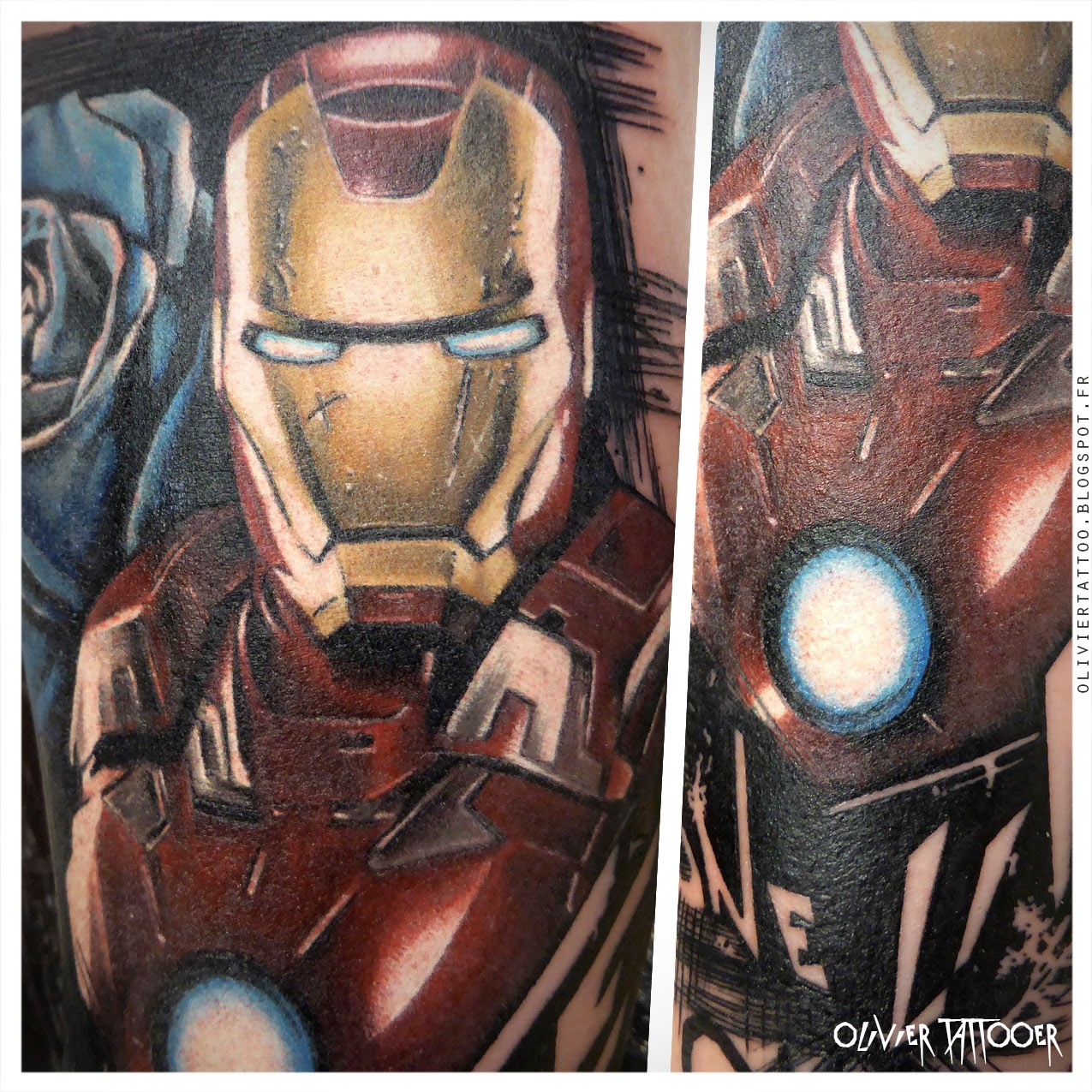 ironman_iron-man_tatouage_tattoo_colored-tattoo_olivier-tattooer_tatoueur_realiste_tatouage_ironman_clermont-ferrand_auvergne_poinsignon