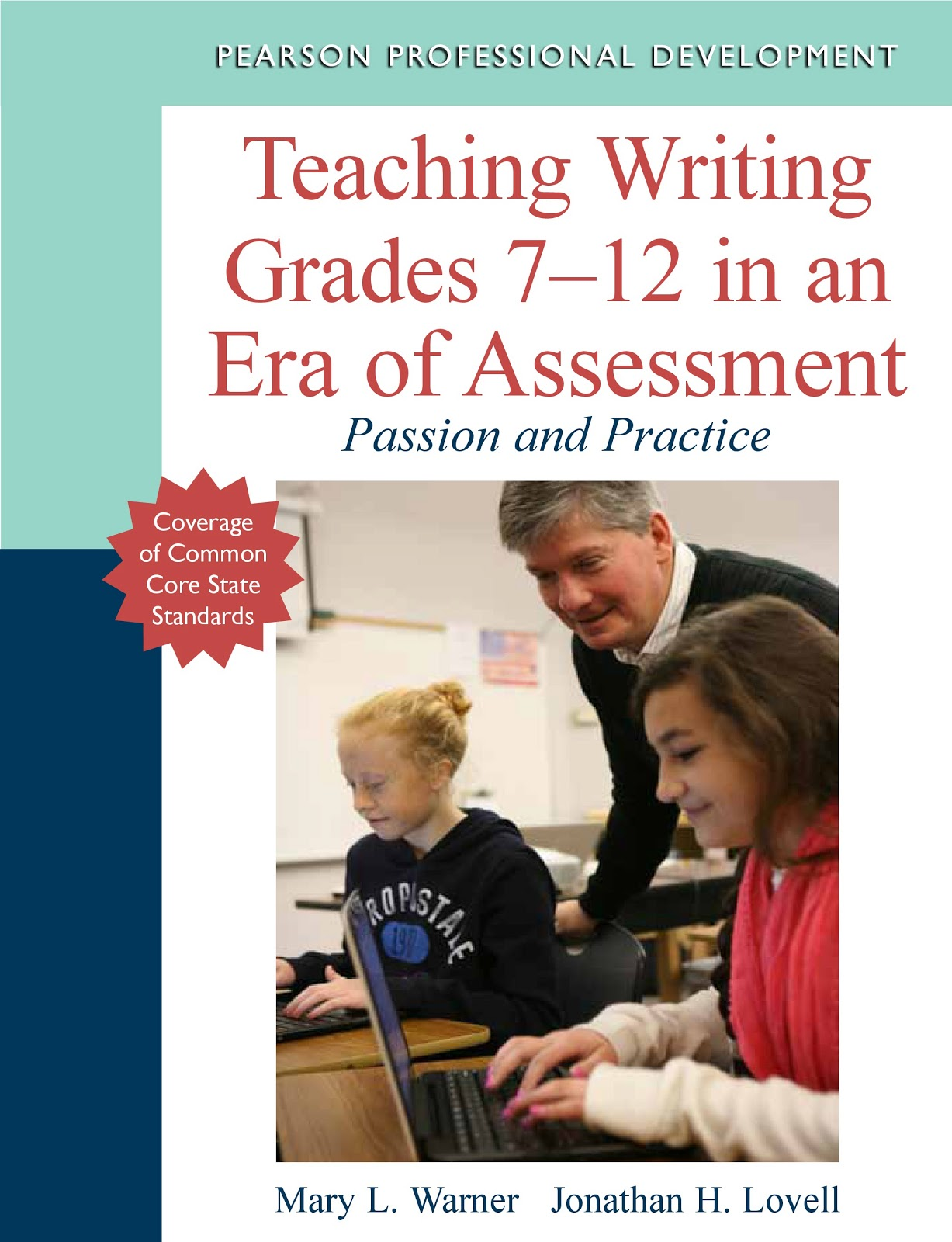 the word for teaching is learning essays for james britton Simple method of learning and teaching writing rochelle park pendency of language and learning james britton's halliday also explores the implications of.