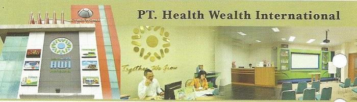 Dhani Store Herbal HWI