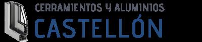 Cerramientos en Castellón 【WEB EN VENTA】【ANUNCIESE AQUÍ】