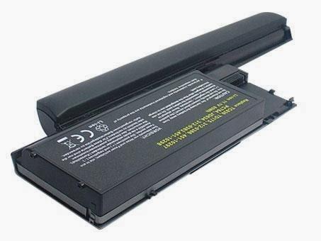 http://afriduarchan.blogspot.com/2012/03/tips-merawat-baterai-notebook.html