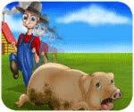 Game Chăn nuôi heo