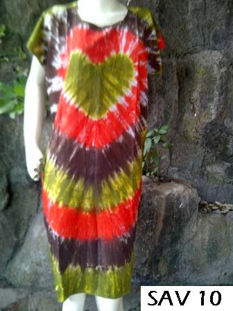 http://www.bajubalimurah.com/2014/01/dress-savana-pelangi.html