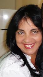 Marisa Nascimento