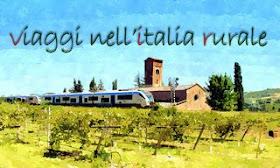 AgriNauta viaggi rurali tra le eccellenze italiane il bello e il buono dal campo alla tavola