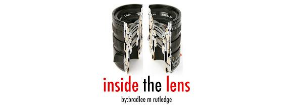 Inside The Lens