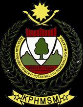 Logo KPHMSM