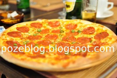 retete-pizza-retete-horia-virlan-mancare-italiana-poze-pizza-picanta